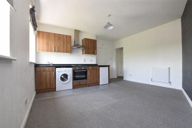 Thumbnail Flat to rent in High Street, Orpington, Kent