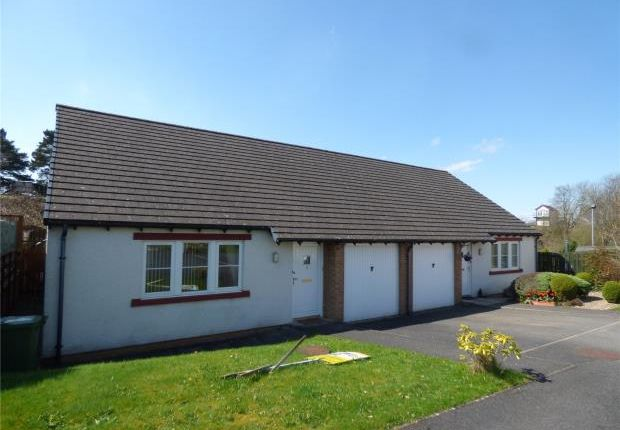 Thumbnail Property for sale in Meadow Court, Appleby-In-Westmorland, Cumbria