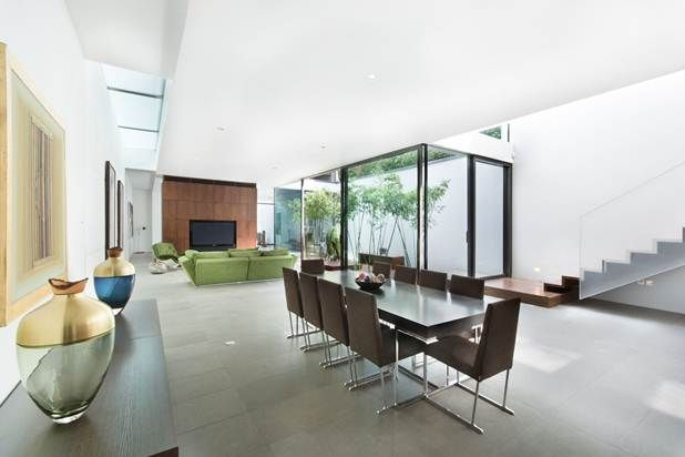 Thumbnail Property for sale in Portland Road, London