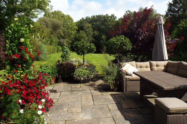 Image 21 of Cwmtrole Cottage, Bishwell Common, Dunvant SA2
