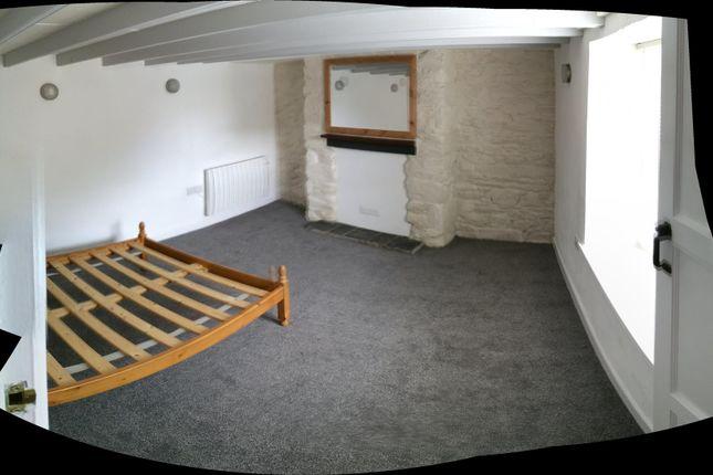 Savedpanorama_54 of Chapel Lane, Penryn TR10