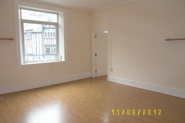 Picture No.05 of Flat 1, Macklin Street, Derby DE1