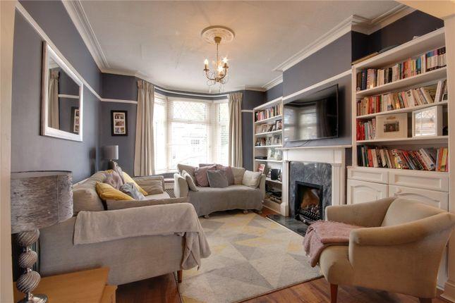 Picture No. 07 of Bertram Road, Enfield EN1