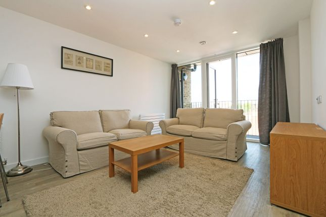 Thumbnail Property for sale in Tooting High Street, Tooting