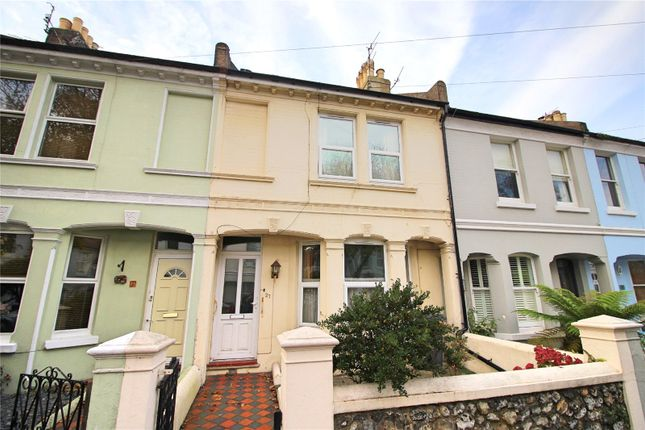 Picture No. 12 of Stanley Road, Worthing, West Sussex BN11