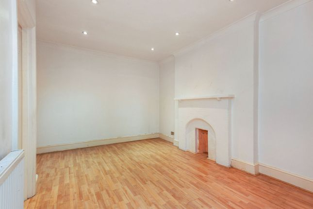 Reception Room of 151 Selhurst Road, London SE25