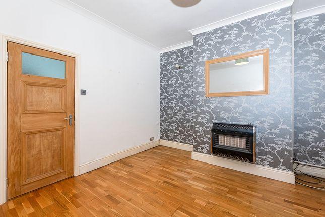 Lounge of Windleshaw Road, Dentons Green, St. Helens, Merseyside WA10