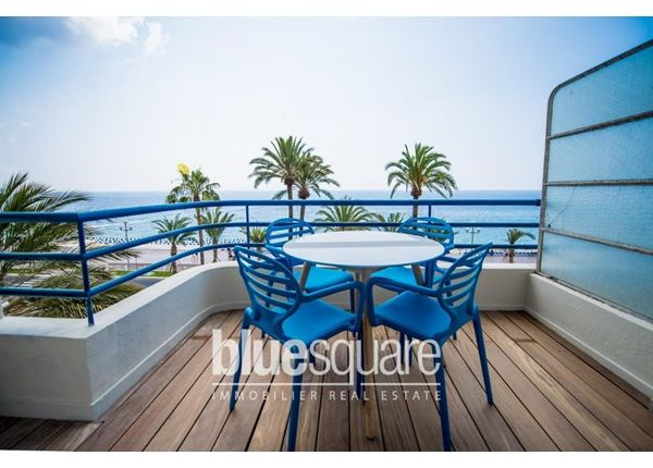 3 bed apartment for sale in 06000, Nice, Fr