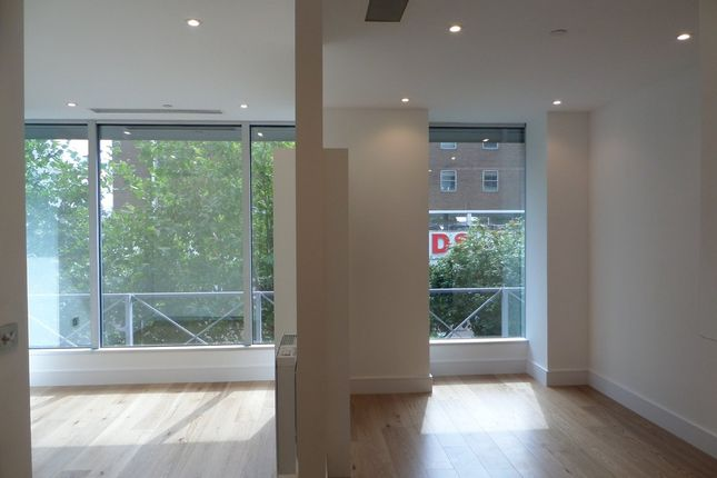 1 bed flat to rent in Staines Road, Hounslow