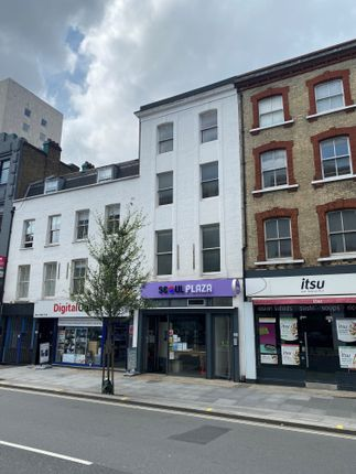 Office for sale in London