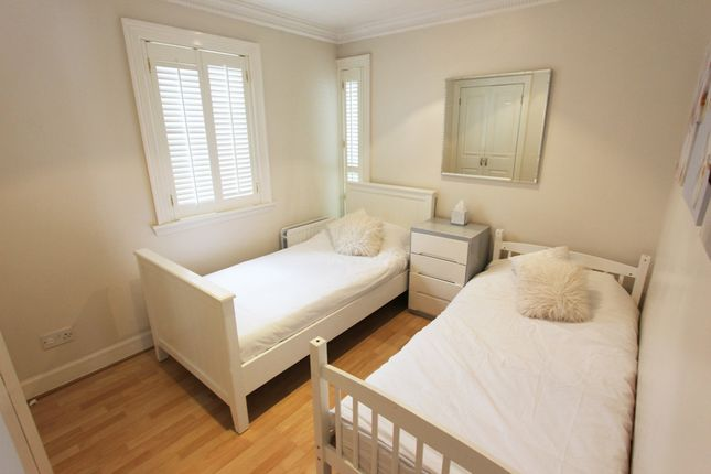Bedroom 4 of Greenbank Road, Morningside, Edinburgh EH10