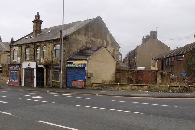 Photo 3 of Little Horton Lane, Bradford BD5