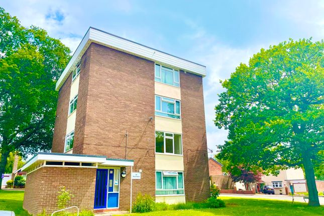 Thumbnail Maisonette to rent in Croesyceiliog, Cwmbran