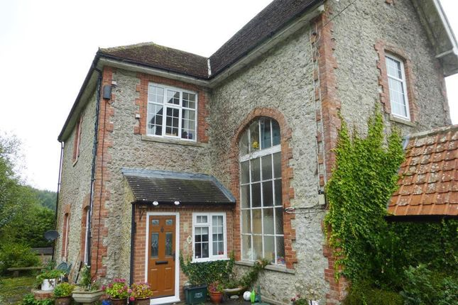 Thumbnail Property to rent in Chedington, Beaminster