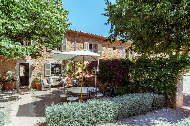 Thumbnail Country house for sale in Alaro, Mallorca, Spain