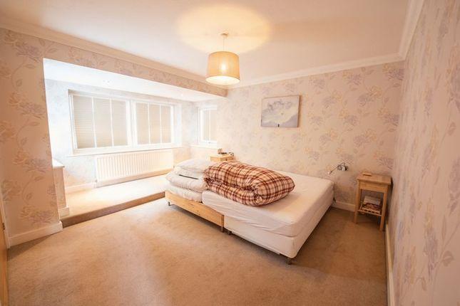 Bedroom Two of Medland, Woughton Park, Milton Keynes MK6
