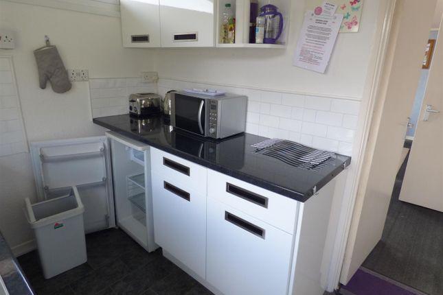 Kitchen of Llangain, Carmarthen SA33