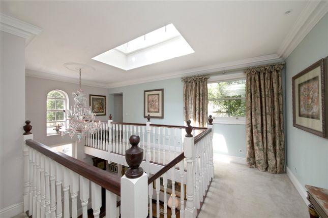 Picture No. 51 of Woodcote Road, Epsom, Surrey KT18