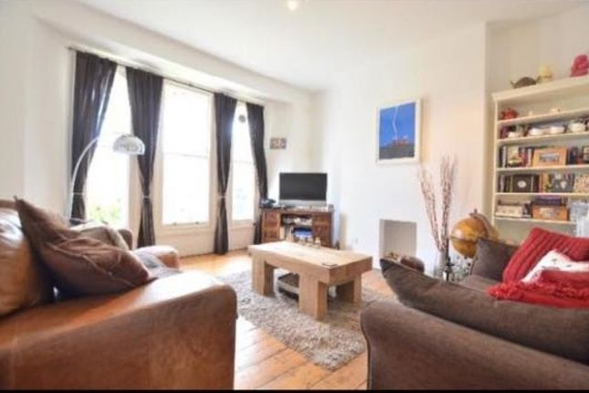 2 bed maisonette for sale in Westbourne Drive, London, London
