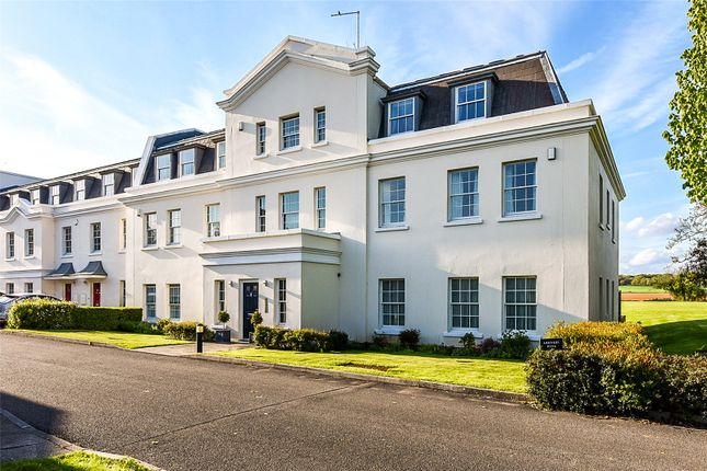 Thumbnail Flat for sale in Arundel Wing, Tortington Manor, Ford Road, Arundel, West Sussex