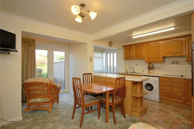 Picture No. 14 of Priory Way, Mirfield, West Yorkshire WF14