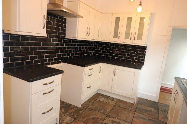 Thumbnail Property to rent in Salisbury Avenue, Westcliff-On-Sea