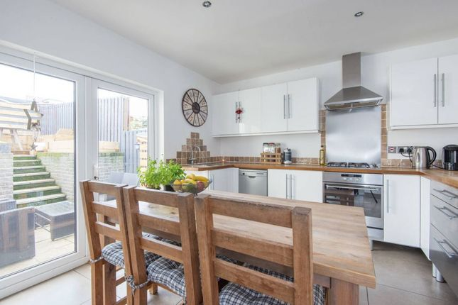 3 bed semi-detached house for sale in 15 Woodhall Road, Pencaitland
