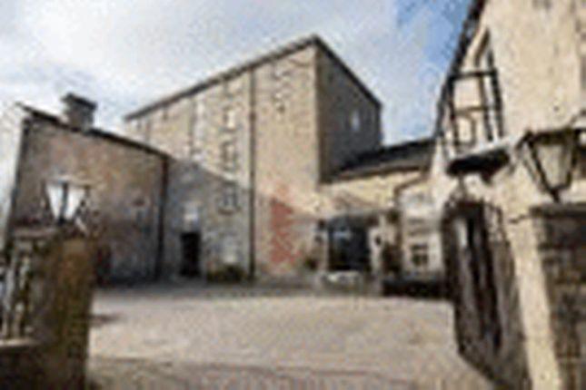 Thumbnail Studio for sale in Bridge Road, Kirkstall, Leeds