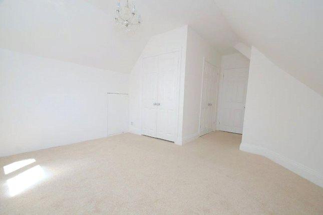 Bedroom of Sandecotes Road, Lower Parkstone, Poole, Dorset BH14