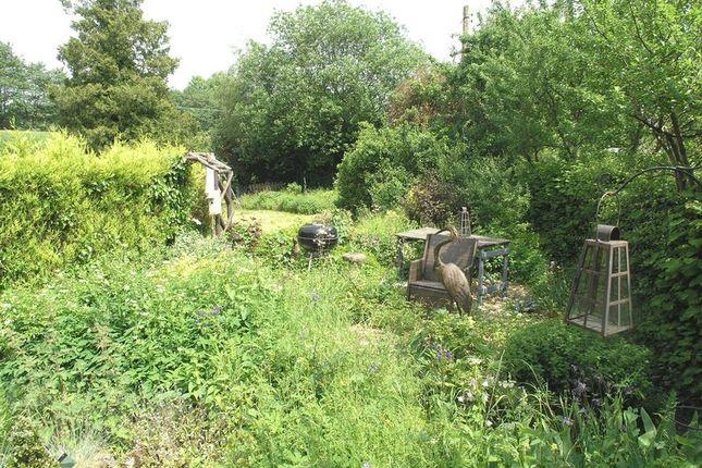 Photo 10 of Stakenbridge, Churchill, Kidderminster DY10