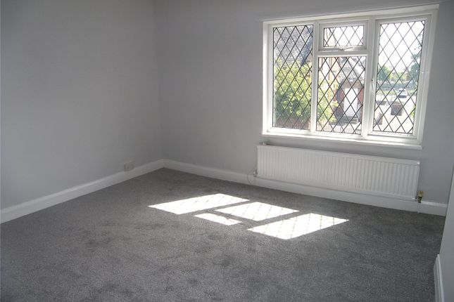 Picture No. 15 of Vicars Terrace, Allerton Bywater, Castleford, West Yorkshire WF10
