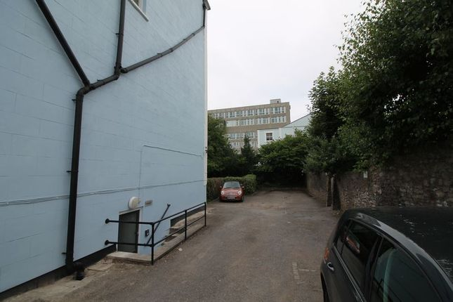Photo 21 of Wetherell Place, Clifton, Bristol BS8