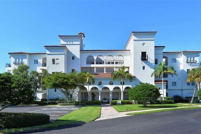 Town house for sale in 11200 Hacienda Del Mar Blvd #B-203, Placida, Florida, United States Of America
