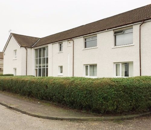 Thumbnail Flat to rent in Neil Avenue, Irvine KA12,