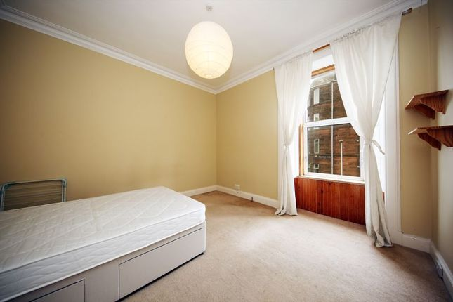 Bedroom1 of Bellefield Avenue, Dundee DD1