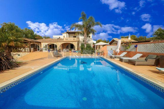 Thumbnail Villa for sale in Carvoeiro - Areia Dos Moinhos, Lagoa E Carvoeiro, Lagoa Algarve
