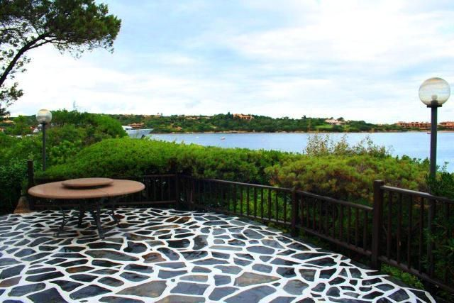 5 bed property for sale in Porto Cervo, Costa Smeralda, Sardinia, Italy