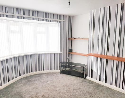 Thumbnail Semi-detached house to rent in Raob House, Cornelia Close, Sunderland, Tyne And Wear