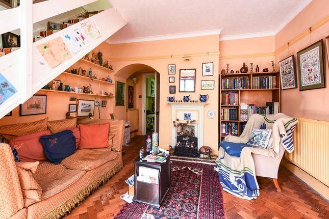 Living Room of Spa Road East, Llandrindod Wells LD1