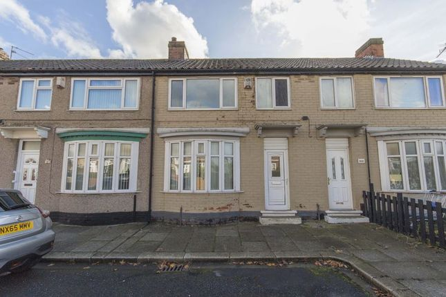 Photo 1 of South Terrace, South Bank, Middlesbrough TS6