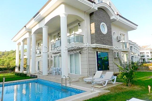 Calıs, Fethiye, Muğla, Aydın, Aegean, Turkey