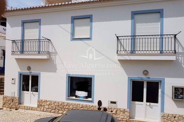 Thumbnail Retail premises for sale in Vila Do Bispo, Vila Do Bispo, Portugal