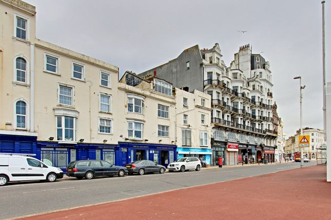 Thumbnail Flat for sale in White Rock, Hastings
