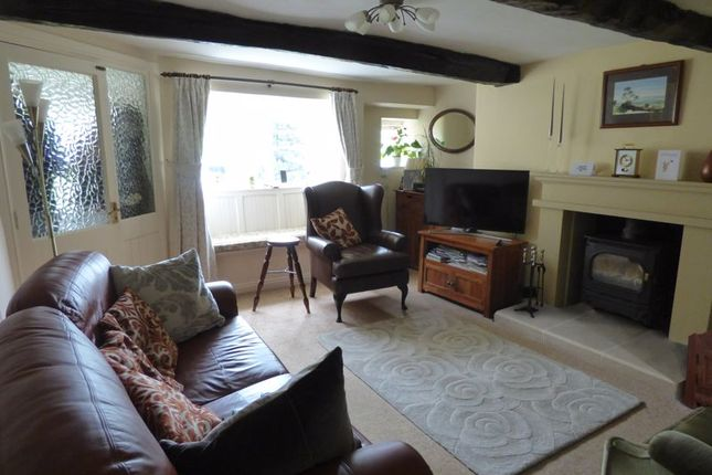 Photo 9 of Knowle Road, Mellor, Stockport SK6