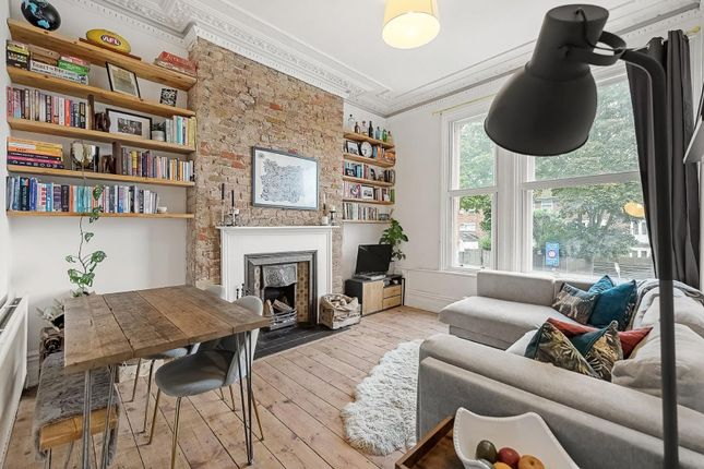 1 bed flat for sale in Tulse Hill, London SW2