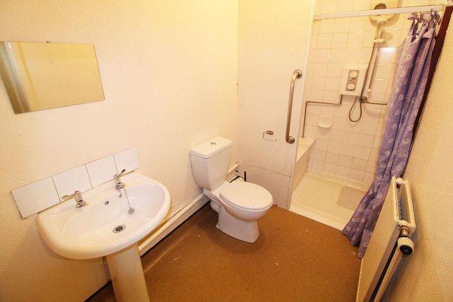 Cup0552Jmp Wet Room