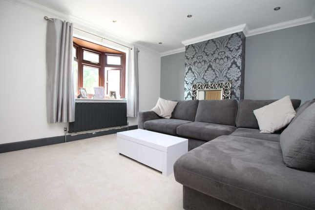 Thumbnail Semi-detached house for sale in Woodland Avenue, Hutton, Brentwood