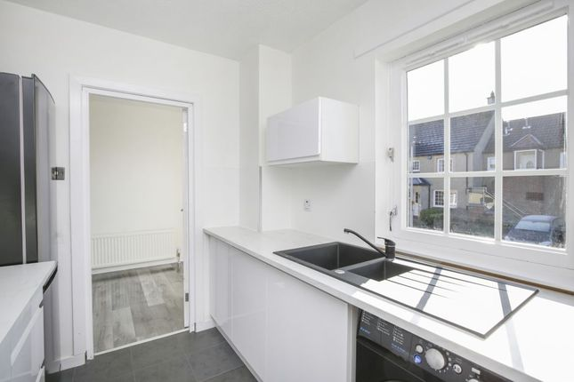 Thumbnail Flat for sale in 29 Bonaly Road, Colinton, Edinburgh