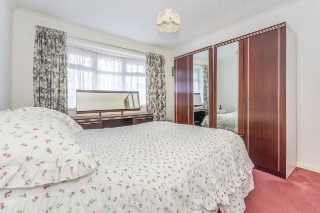 Bedroom 3 of Boyne Road, Birmingham, West Midlands B26