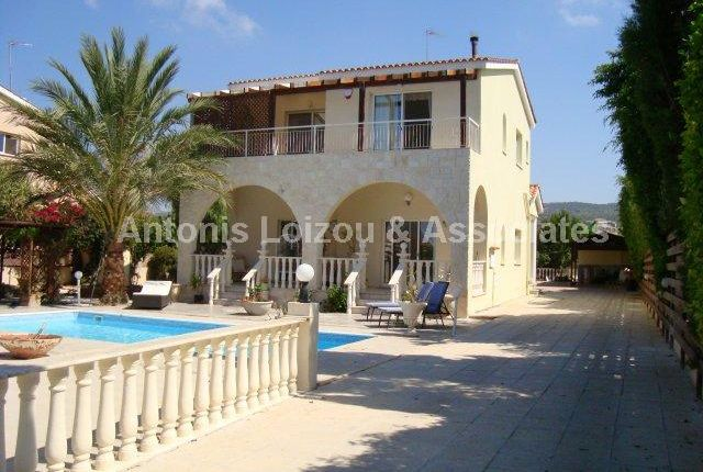 4 bed property for sale in Sea Caves, Peyia, Cyprus